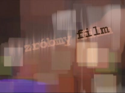 zróbmy film crowdsourcing