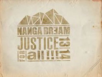 Nanga Dream part II crowdsourcing