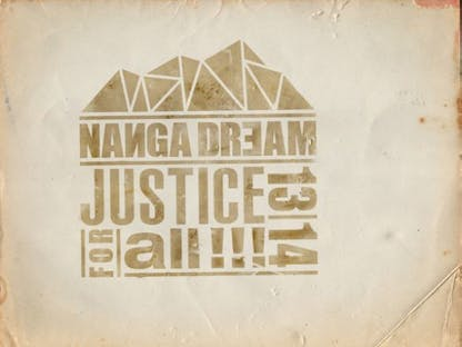 Nanga Dream part IV crowdsourcing