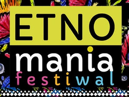 Festiwal ETNOmania crowdsourcing
