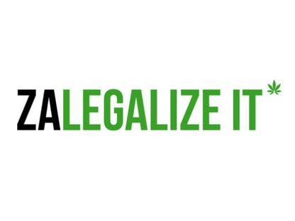 ZALEGALIZE IT crowdfunding