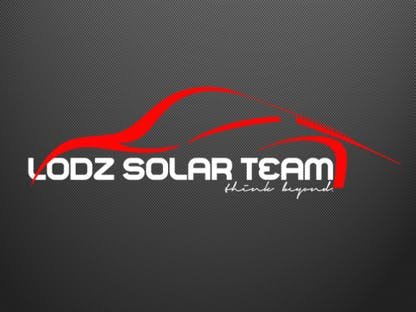 Lodz Solar Team crowdsourcing