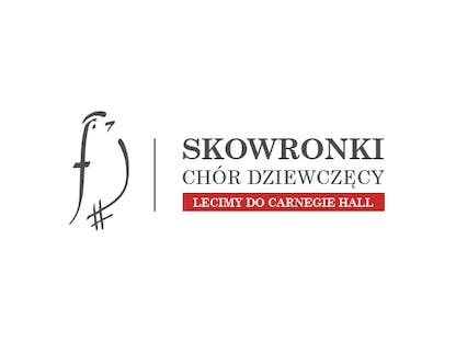 SKOWRONKI lecą do Carnegie Hall crowdfunding