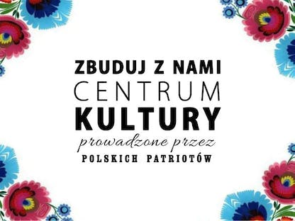 CENTRUM KULTURY crowdsourcing