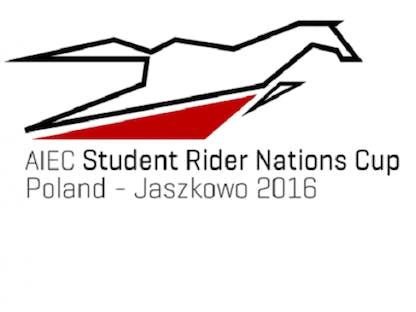 Student Riding Nations Cup Poland polski kickstarter