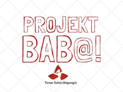 PROJEKT BAB@! crowdsourcing
