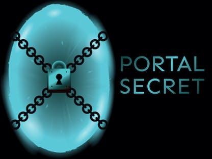 Portal Secret Rzeszów crowdfunding