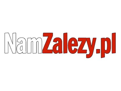 NamZależy 2017 crowdsourcing
