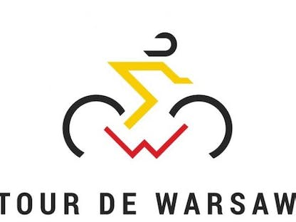 TOUR DE WARSAW 2017 crowdsourcing