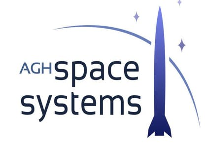 AGH Space Systems na NASA CanSat Competition w USA crowdsourcing
