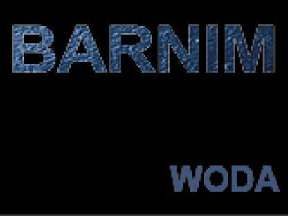 BARNIM Woda crowdsourcing