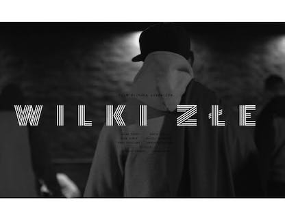 """Wilki złe"" crowdsourcing"