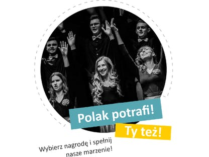 PŁYTA EVERYWHERE crowdsourcing