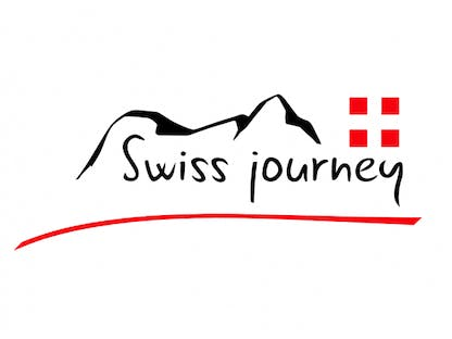 SWISS JOURNEY crowdfunding