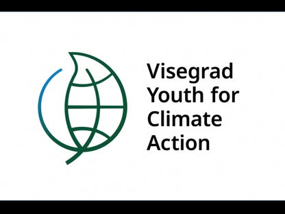Visegrad Youth for Climate Action crowdsourcing