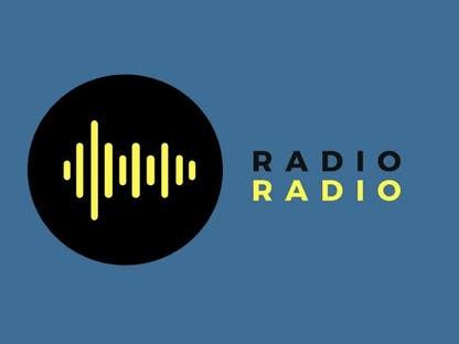 "Serial ""Radio Radio"" crowdsourcing"