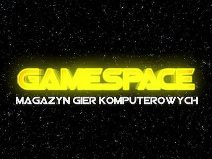 GameSpace - program telewizyjny o grach crowdsourcing